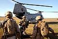 Defense.gov photo essay 090326-M-3699S-112.jpg