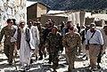 Defense.gov photo essay 100413-A-3603J-022.jpg