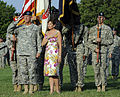 Defense.gov photo essay 100723-F-6655M-007.jpg