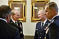Defense.gov photo essay 111014-D-0193C-002.jpg
