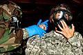 Defense.gov photo essay 120622-Z-MG757-045.jpg