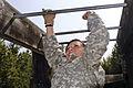 Defense.gov photo essay 120719-F-QT695-003.jpg