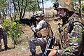 Defense.gov photo essay 120814-M-JU449-270.jpg