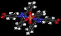 Deferasirox–iron(III) complex.png