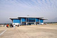 Dehradun Airport Terminal.jpg