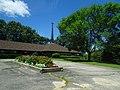 Dekorra Lutheran Church - panoramio.jpg