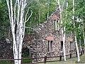 Delaware Copper Mine Hoist House P8230012.jpg