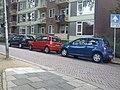 Delft - 2011 - panoramio (271).jpg