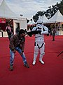 Delhi Comic Con Cosplay Stormtrooper.jpg