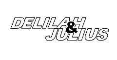 Delilah and Julius logo.jpg