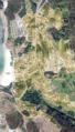 Delimitacion de Linteiros, Porto do Son.png