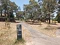 Dellview Playspace at Mullum Mullum Linear Park.jpg