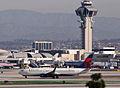 Delta Air Lines - N379DA (8351302517).jpg