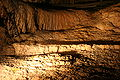 Demanova Cave of Freedom 25.jpg