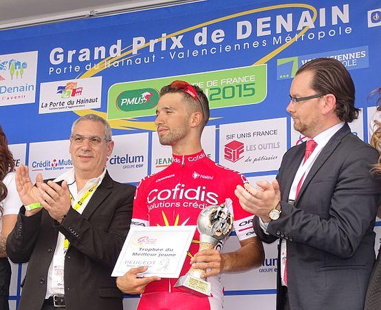 Denain - Grand Prix de Denain, 16 avril 2015 (E55).JPG