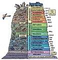 Denbora geologikoa.jpg