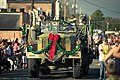 Denham Springs Christmas Parade-64.jpg