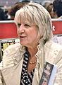 Denise Bombardier 2012-04-13 C.jpg