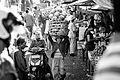 Denpasar Market (Imagicity 1231).jpg