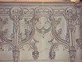 Dentelles intérieures chapelle St-Hubert.JPG