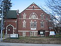 Dentonia Park United Church.JPG