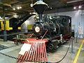 Denver transport museum 162.JPG