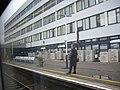 Departing Southampton Central Station - geograph.org.uk - 1717271.jpg