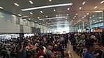 Department lounge at Goa Airport.jpg