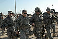 Deputy commanding generals discuss changes for Sons of Iraq DVIDS133068.jpg