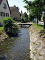 Der Eschbach in Eschbach 2.jpg