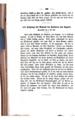 Der Sagenschatz des Königreichs Sachsen (Grässe) 168.png