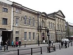 Derby Hall, Bury.jpg