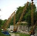 Derrick crane - ch.jpg