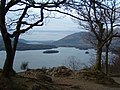 Derwent Water from Surprise View. - geograph.org.uk - 68.jpg