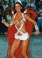 Desfile da Escola de Samba Unidos do Viradouro - Sambódromo da Marquês de Sapucaí, 1999.jpg