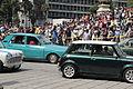 Desfile de autos antiguos 57.JPG