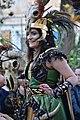 Desfile de moros y cristianos 7.jpg
