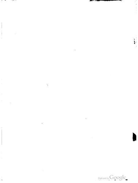 File:Desgranges - Grammaire sanscrite, t2.djvu