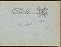 Design for a Bracelet MET DP827250.jpg