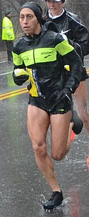 Desiree Linden.jpg