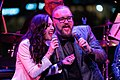 """Desmond Child at Lincoln Center's """"American Songbook"""" (46226259655).jpg"""