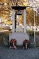 Desselbrunn Soldatendenkmal.JPG