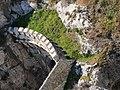 Dessus du tunnel ferrovière des Riaux.jpg