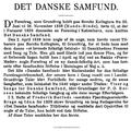 Det Danske Samfund Forening i København 1839.png