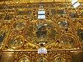 Detail de la Pala d'Oro, Basílica de Sant Marco, Venezia.jpg
