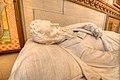 Details of Ezra Cornell, Mortuary Chapel, Sage Chapel, Cornell Univ.jpg