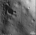 Details of Phobos's surface ESA231237.tiff