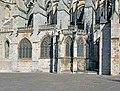 Details of the cathédrale Saint-Étienne de Bourges.jpg
