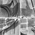 Details van de toren - Delft - 20049918 - RCE.jpg