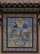 Detall de l'església del Tossalnou (País Valencià).jpg